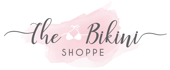 The Bikini Shoppe